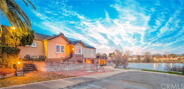 130 Pine Street, Red Bluff, CA 96080