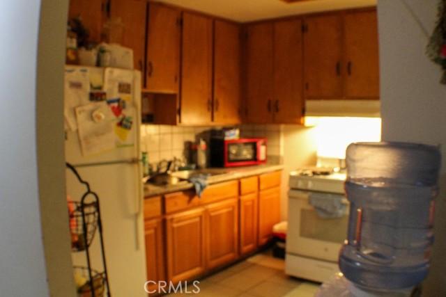 365 Chowchilla Blvd, Chowchilla, CA, 93610