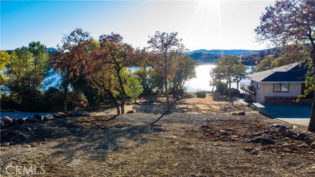 18703 North Shore Dr, Hidden Valley Lake, CA 95467 Photo 5