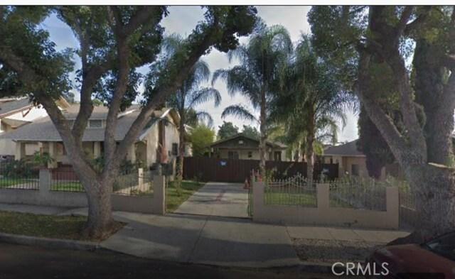 3330 Thorpe Avenue, Cypress Park, CA 90065