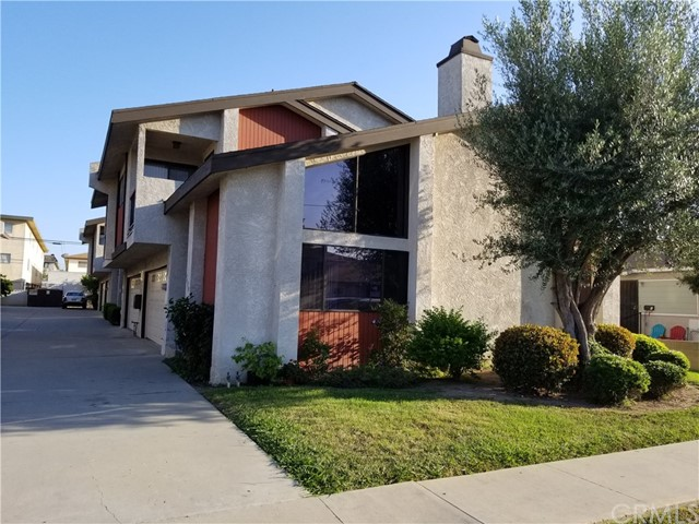 4028 W 136th Street, Hawthorne, CA 90250