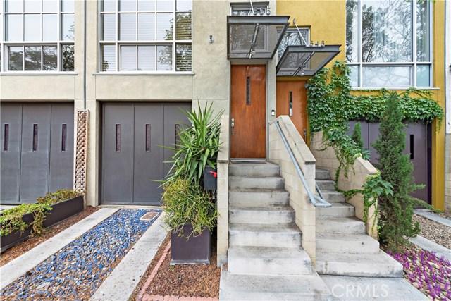 1555 Kettner Boulevard, San Diego, CA 92101