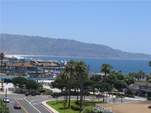 110 The Village 404, Redondo Beach, California 90277, 2 Bedrooms Bedrooms, ,2 BathroomsBathrooms,For Sale,The Village,V09019047