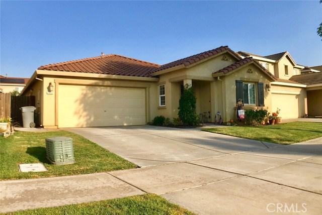 3926 Alviso Drive, Merced, CA 95348