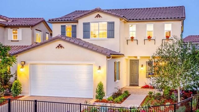 8513 Adir Drive, West Hills, CA 91304