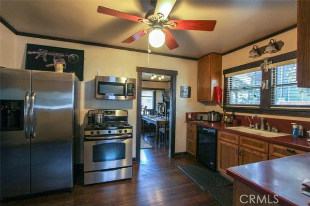 1266 N Mentor Av, Pasadena, CA 91104 Photo 1
