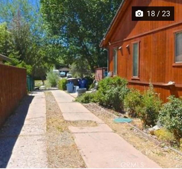 804 Glenbrook Dr, Frazier Park, CA 93225 Photo 16