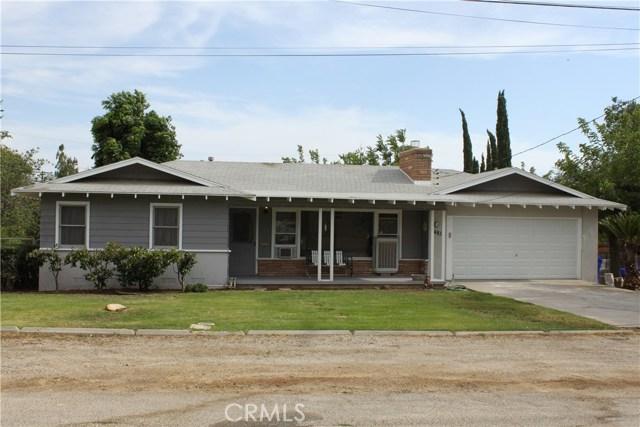 34835 AVENUE D, Yucaipa, CA 92399