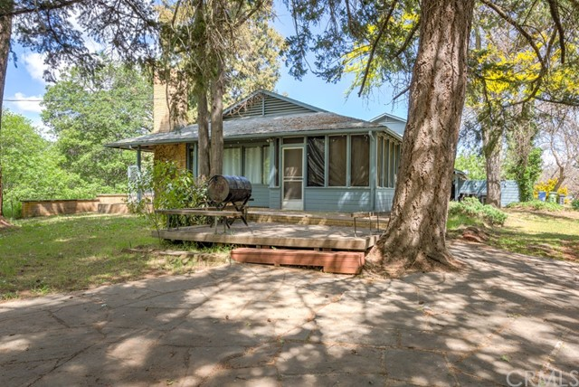 1395 Scotts Valley Rd, Lakeport, CA 95453 Photo