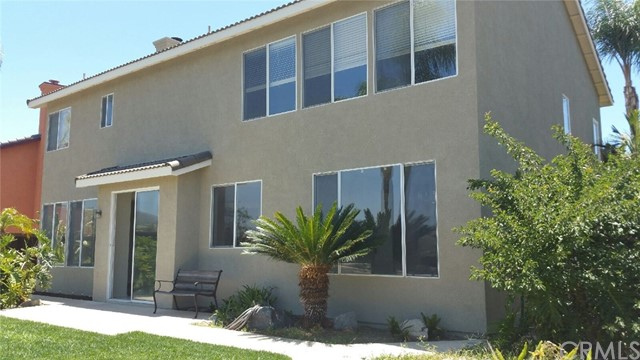 33016 Sotelo Dr, Temecula, CA 92592 Photo 14