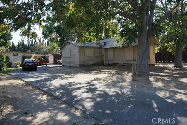882 E Phillips Boulevard, Pomona, CA 91766
