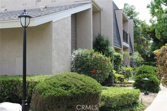 Image 3 of 1257 Rosecrans Ave #52A, Fullerton, CA 92833