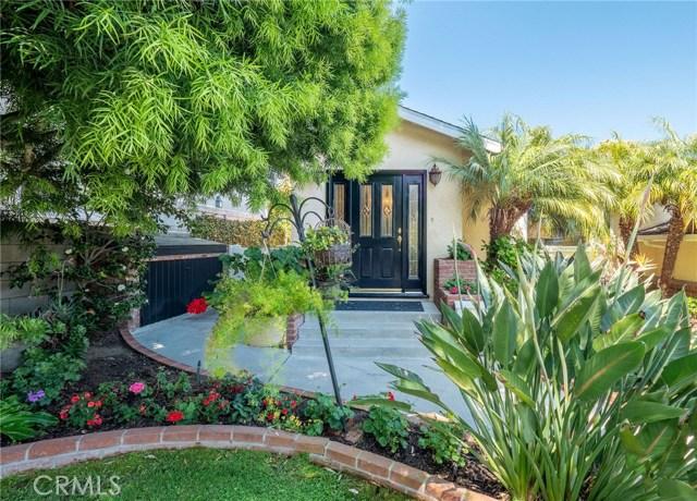 129 Paseo De Las Delicias, Redondo Beach, CA 90277