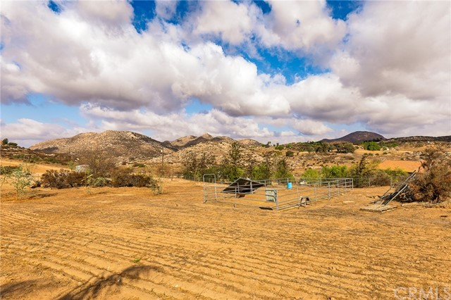 38798 Green Meadow Rd, Temecula, CA 92592 Photo 66