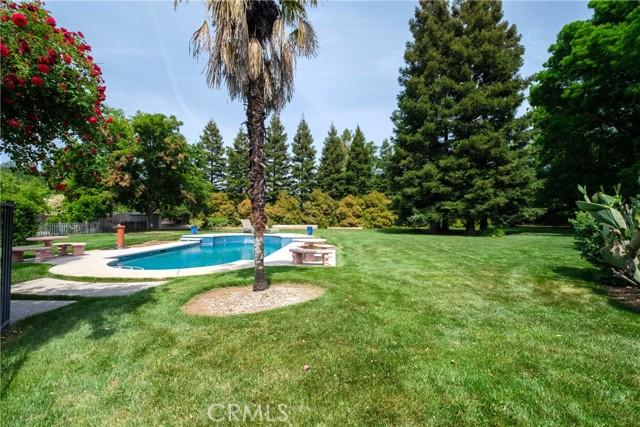 43. 4428 Garden Brook Drive Chico, CA 95973