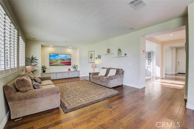 458 Via Gregorio, Newbury Park, CA 91320