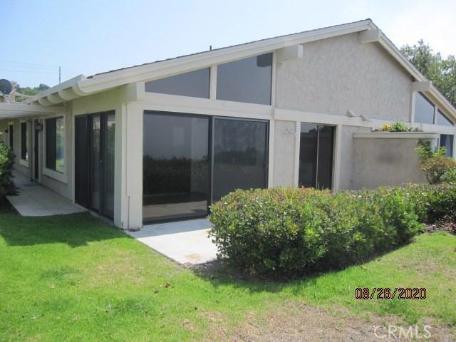 160 Avenida Baja, San Clemente, CA 92672