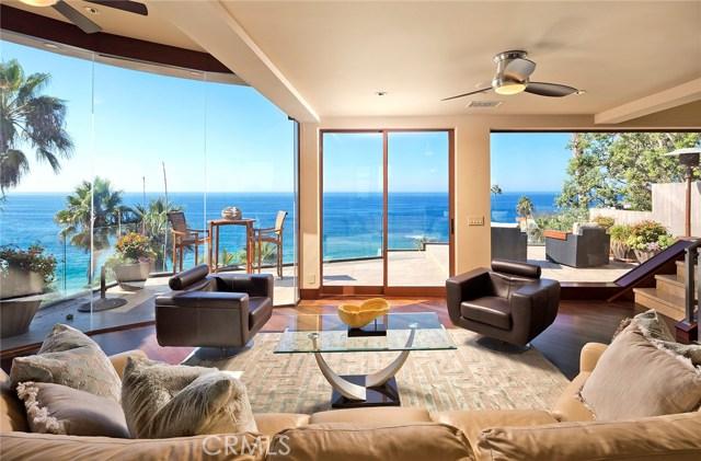 Image 21 of 31921 Coast Hwy, Laguna Beach, CA 92651