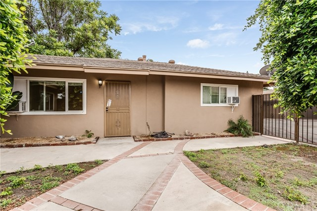 1837 S Mayflower Avenue, Monrovia, CA 91016