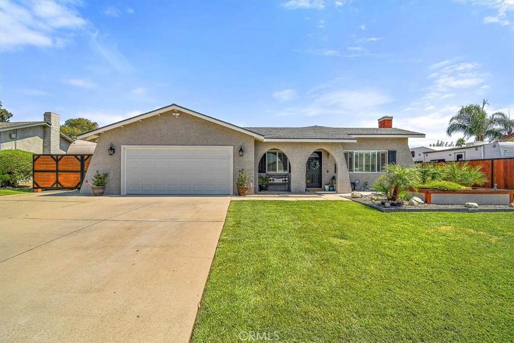 6961     Berkshire Avenue, Rancho Cucamonga CA 91701