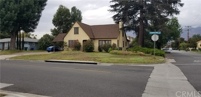 603 W Camino Real Avenue, Arcadia, CA 91007