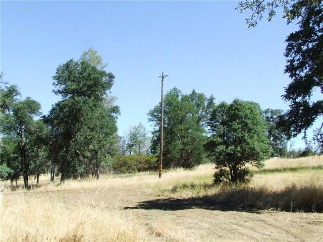 23523 Morgan Valley Rd, Lower Lake, CA 95457 Photo 1