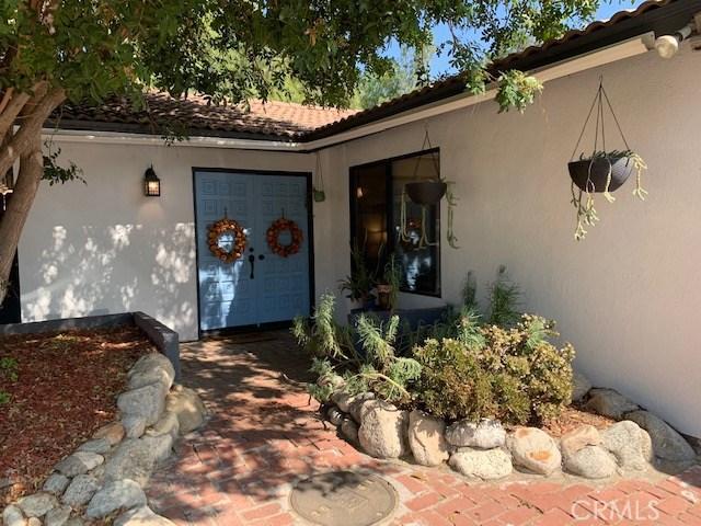 Details for 14118 El Mesa Drive, Riverside, CA 92503