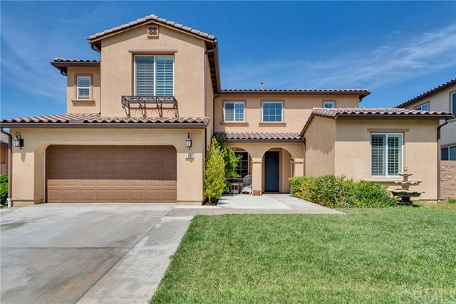 3265 Vista Pointe, Riverside, CA 92503
