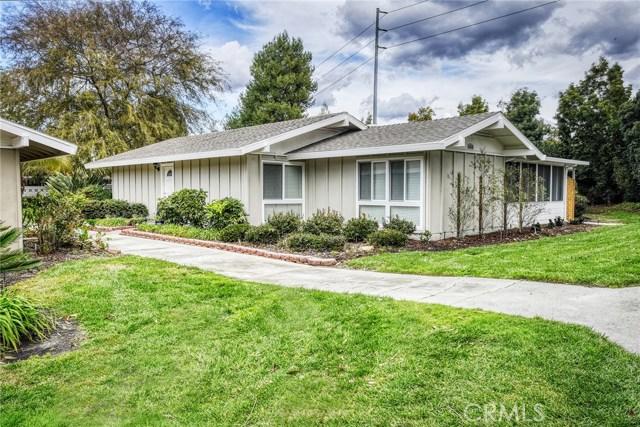 648  Avenida Sevilla, Laguna Woods, California