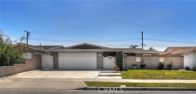3217 Oregon Avenue, Costa Mesa, CA 92626