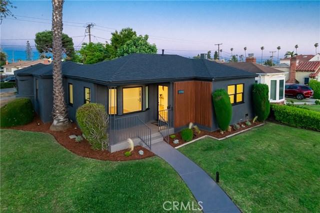8800 S 11th Avenue, Inglewood, CA 90305