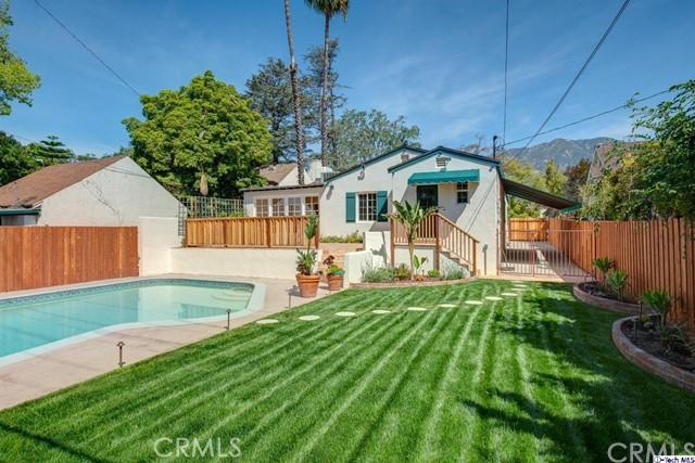 2054 Galbreth Rd, Pasadena, CA 91104 Photo 19