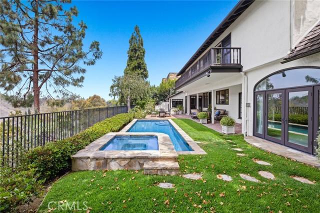 13. 5 Deerwood Lane Newport Beach, CA 92660