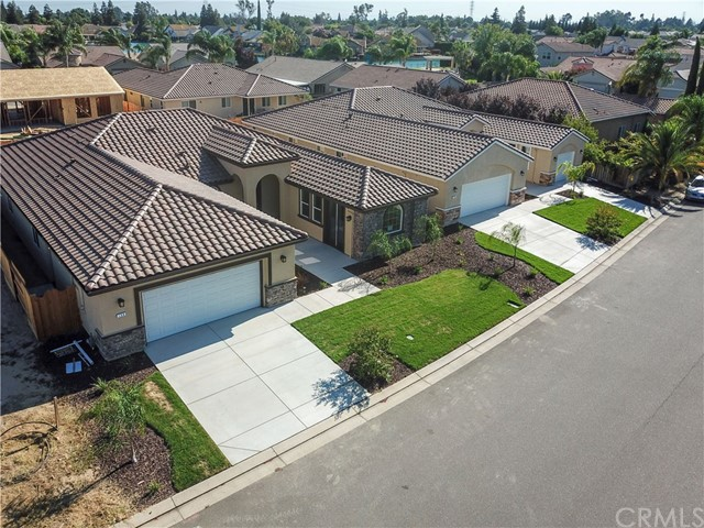 168 Tillerman Drive, Atwater, CA 95301