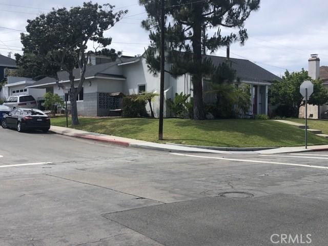 801 Center Street, El Segundo, CA 90245