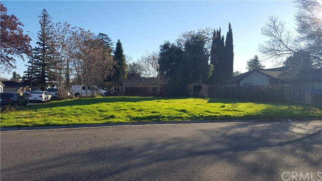1013 Toomes Avenue, Corning, CA 96021