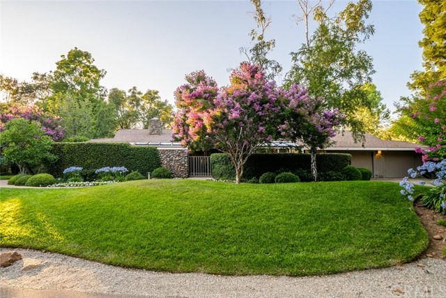 643 Stilson Canyon Road, Chico, CA 95928