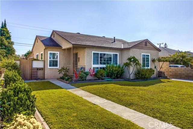8339 Boyne Street, Downey, CA 90242