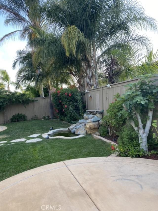 25. 17040 Ralph's Ranch Rd San Diego, CA 92127