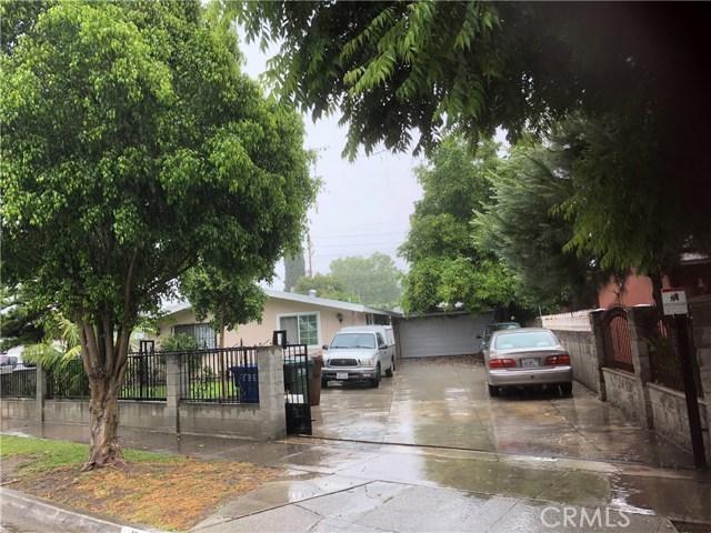 1230 Greenberry Drive, La Puente, CA 91744
