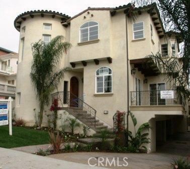 1208 Catalina A, Redondo Beach, California 90277, 4 Bedrooms Bedrooms, ,3 BathroomsBathrooms,For Sale,Catalina,S934920