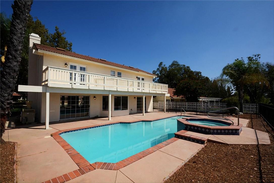 30761 Sky Terrace Dr, Temecula, CA 92592 Photo 21
