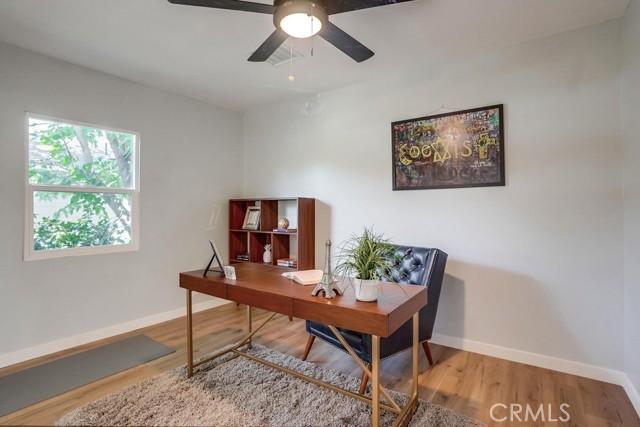41. 3954 N Sequoia Street Atwater Village, CA 90039