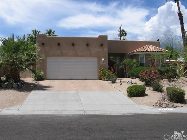 37321 Melrose Drive, Cathedral City, CA 92234