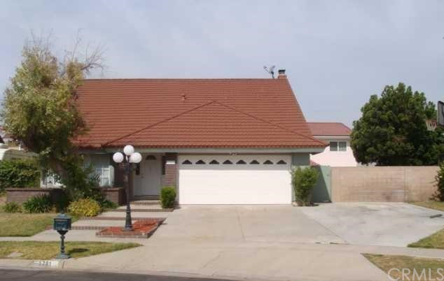 Photo of 1781 N Meadowlark Lane, Anaheim, CA 92806