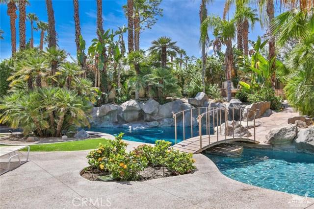 48431 Alamonte Court, Palm Desert, CA 92260