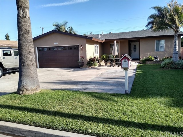 12692 Ranchero Way, Garden Grove, CA 92843