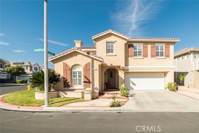 407 Augusta Lane, Placentia, CA 92870
