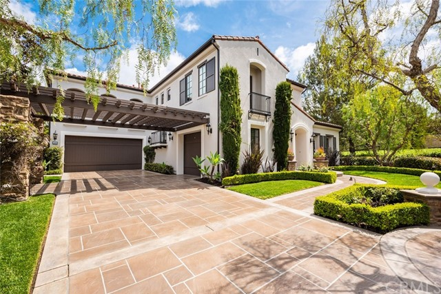20 Highpoint, Irvine, CA 92603