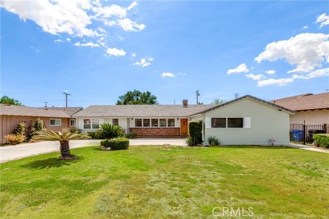 Photo of 316 E Colorado Boulevard, Arcadia, CA 91006